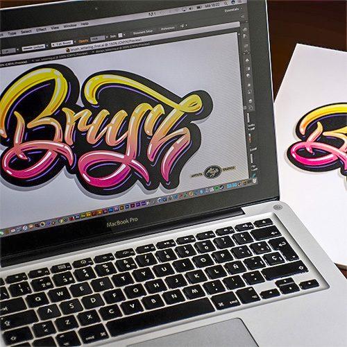 https://caligrafia.pe/wp-content/uploads/2018/07/Caligrafia-artistica-peru-lettering-500x500.jpg
